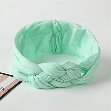 Amazon.com   Sailor Knot Nylon Headbands a8d66310a02