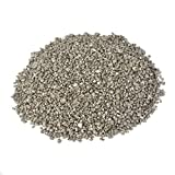 JUST IN STONES Natural Small Raw Pyrite Polished