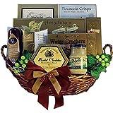 Art Of Appreciation Gift Baskets Friends Gift Sets