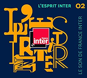 "Afficher ""L'esprit Inter, vol. 2"""