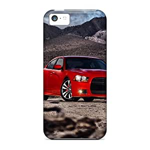 5c Perfect Case For Iphone - Ayd1574PMAQ Case Cover Skin