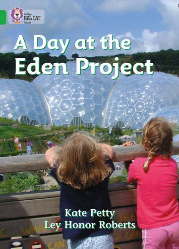 a-day-at-the-eden-project-collins-big-cat