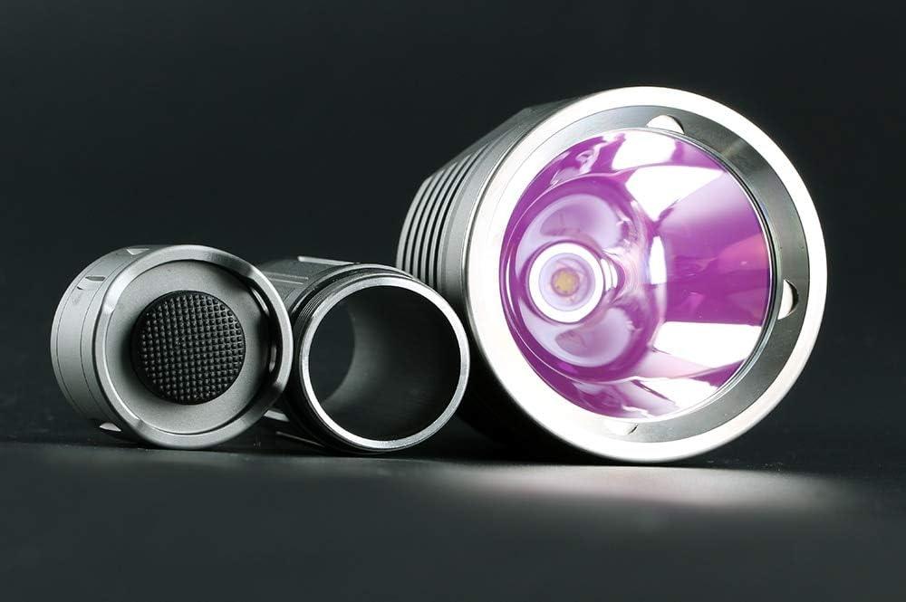 Flashlight Flashlight 4 Modes 4 Modes