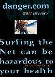 Shiver, Jordan Cray, 1416998535