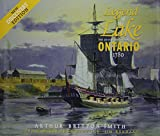 Legend of the Lake: The 22-gun Brig-sloop Ontario 1780