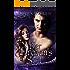 Her Dragon's Soul (Dragon Guard Series Book 9)