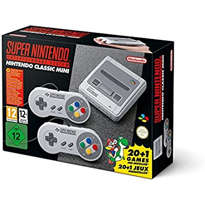snes-nintendo-classic-mini-super