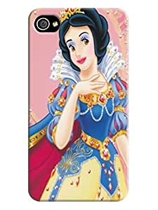 New Style fashionable Unique Durable TPU Hard Protective Case Cover for iphone 4/4s