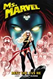 Ms. Marvel - Volume 9: Best You Can Be