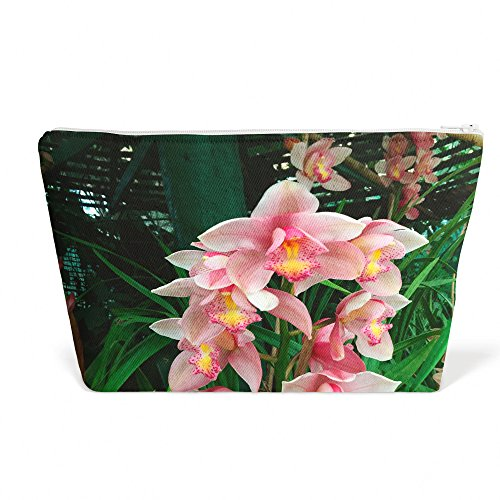 - Westlake Art - Flower Plant - Pen Pencil Marker Accessory Case - Picture Photography Office School Pouch Holder Storage Organizer - 125x85 inch (7DDB6)