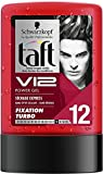 Taft - V12 Power Gel Tube
