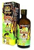 Cheap ZHIVITSA Cedar Oleoresin The Elixir Of Life, 100 mL