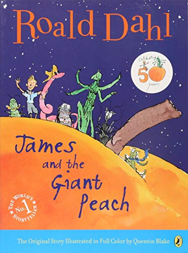 James and the Giant Peach (The Rhino In James And The Giant Peach)