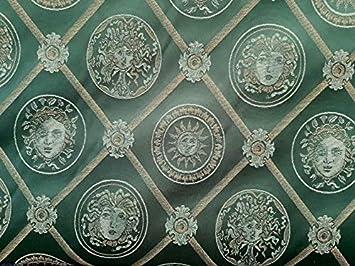 Tela genérica para decoración y tapicería de sofás, sillones ...