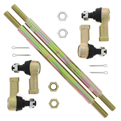 All Balls 52-1031 Tie Rod Upgrade Kit