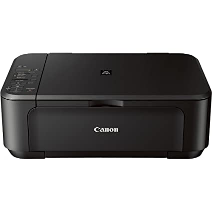 CANON MG2210 DRIVERS FOR WINDOWS 7