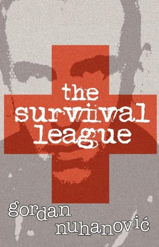 The Survival League (New Croatia)