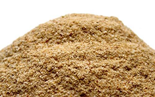 Psyllium Husk Powder- 55 Pound Bag