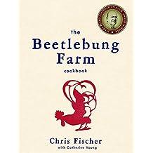 The Beetlebung Farm Cookbook: A Year of Cooking on Martha's Vineyard