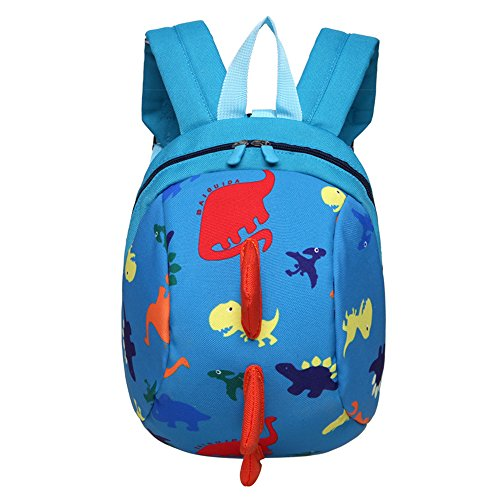 toddler-kids-dinosaur-backpack-with-leash-daypacks-boys-girls-anti-lost-sky-blue0-3-years