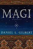Magi, Dan Gilbert, 1557255245