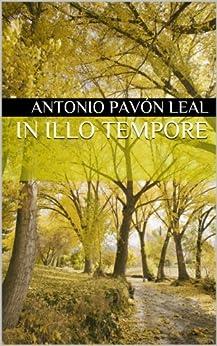 Amazon.com: In illo tempore (Spanish Edition) eBook