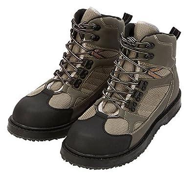 Daiwa Versa néoprène poignée de coffre à chaussures/toutes les tailles 7-12dvgws n/a 7 DE2BY
