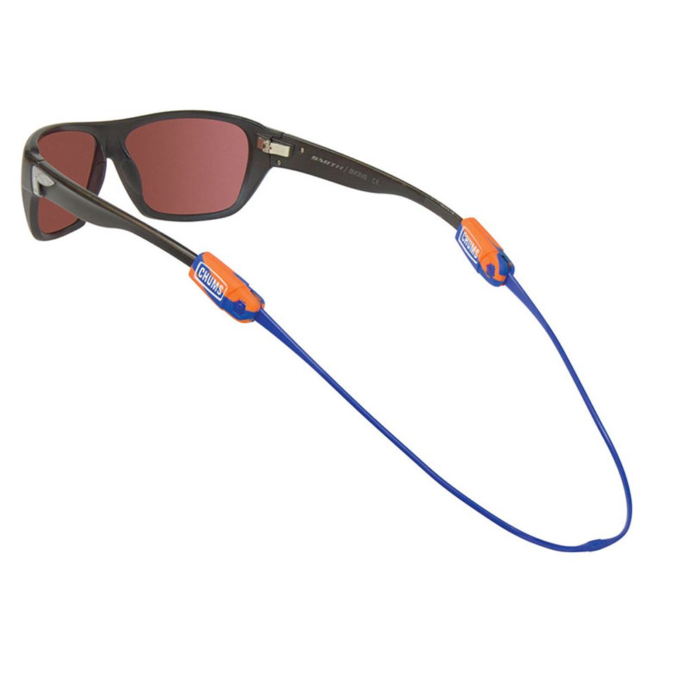Chums Ratchet Adjustable Eyewear Retainer by Chums