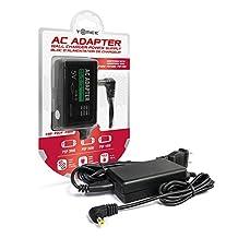 Hyperkin AC Adapter for PSP 3000/2000/1000–Sony PSP