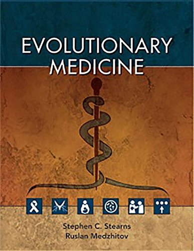 Expert choice for evolutionary medicine stearns and medzhitov