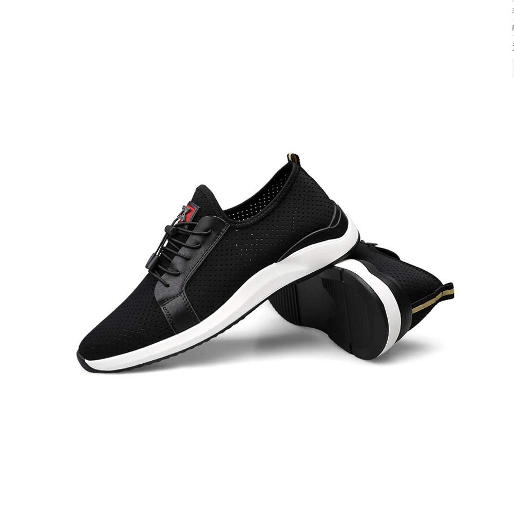 GHFJDO Unisex Mode Turnschuhe Herren Ultraleichte Trail Trail Trail Running Walking Fitness Jogging Cross Training Gym Schuhe B07PWSW4BK Sport- & Outdoorschuhe Vorzugspreis 08d0a4
