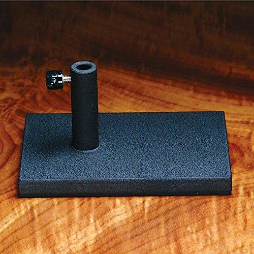 Griffin Tying Tools: Vise Pedestal