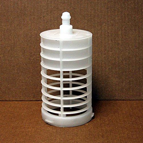 ridgid-wet-dry-filter-cage-823201-3