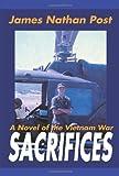 Sacrifices, James Post, 0595166571