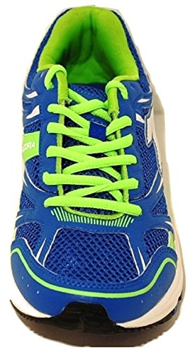 Diadora Men's Running Shoes Blue Blue FmIPtGpM