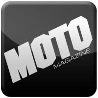 Moto (Kindle Tablet Edition)