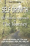Self Growth, John A. McMullin and Leigh Randolph, 1482509601