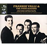 Frankie Valli Amp Four Seasons Oh What A Night Best Of
