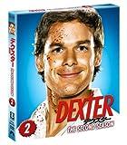 [DVD]デクスター シーズン2<トク選BOX> [DVD]