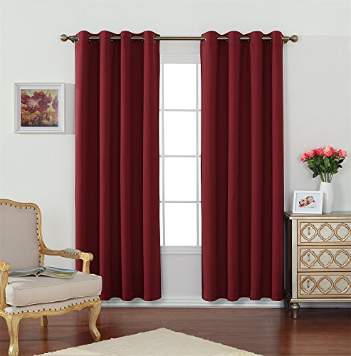 miuco-room-darkening-textured-weaved-grommet-curtains-blackout-curtains-for-bedroom-set-of-2-52x84-i