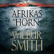Afrikas Horn (Hector Cross-serien 1) | Wilbur Smith
