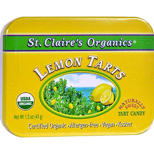 st-claires-lemon-tarts-15-ounce-pack-of-6