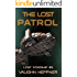 The Lost Patrol (Lost Starship Series Book 5)