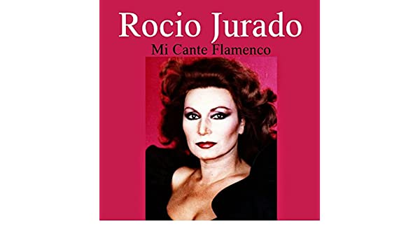 Por la Calle Placentines (Saeta) by Rocío Jurado on Amazon Music - Amazon.com