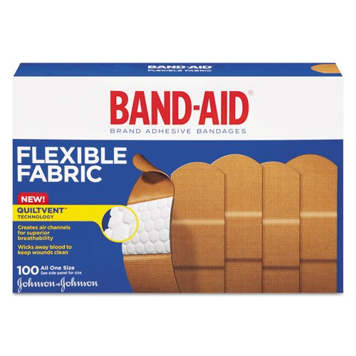 band-aid-johnson-johnson-band-aid-flexible-fabric-100-count-boxes-pack-of-2