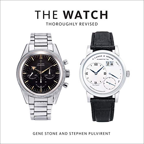 - The Watch, Thoroughly Revised