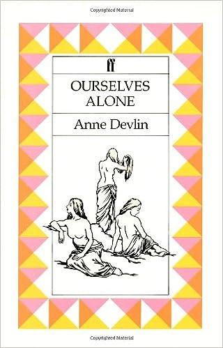 ANNE DEVLIN OURSELVES ALONE EPUB DOWNLOAD