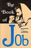 Book of Job 0891375414 Book Cover