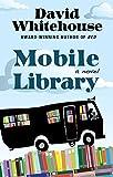 Mobile Library (Thorndike Press Large Print Peer Picks)