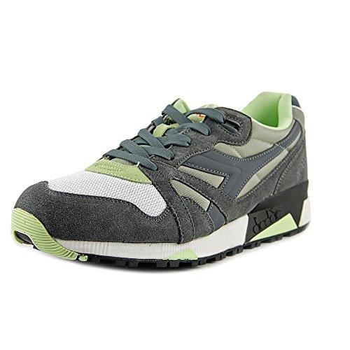 diadora-mens-n9000-nyl-running-sneakers-75-castle-rock